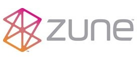 Zune marketplace expands to UK