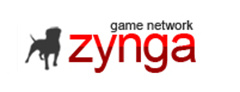 Zynga launches 10 more products in its effort to control the social gaming market
