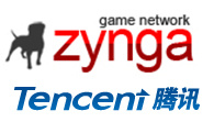Tencent hits new milestone: 200 million registered gamers