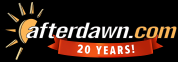 AfterDawn Discussion Forums